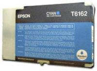 Epson C13T616200