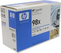 HP 92298X