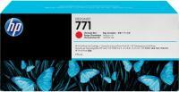 HP B6Y08A
