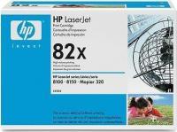 HP C4182X