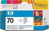 HP C9451A