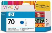 HP C9458A
