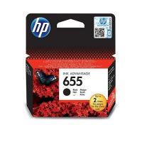 HP CZ109AE