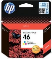 HP CZ638AE