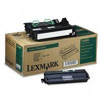 Lexmark 11A4096