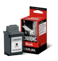 Lexmark 13400HC