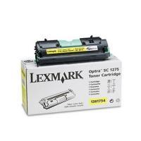 Lexmark 1361754