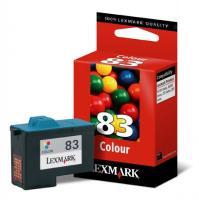Lexmark 18LX042E