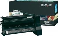 Lexmark C7720KX