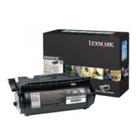 Lexmark X644X11E