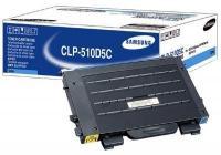 Samsung CLP-510D5C