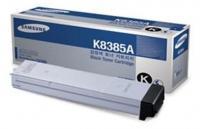 Samsung CLX-K8385A