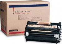 Xerox 016201200