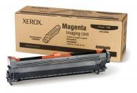 Xerox 108R00648