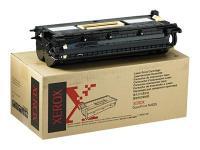 Xerox 113R00195