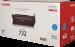 Цены на Canon CRG 732 C EUR 6262B002 Canon 6262B002 Картридж Canon CANON CRG 732 C EUR 6262B002 (6262B002)