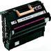 Цены на Epson AcuLaser C4200 Photoconductor Unit C13S051109 Epson C13S051109 Картридж Epson AcuLaser C4200 Photoconductor Unit C13S051109 (C13S051109)