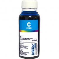 InkTec C2011-100MC
