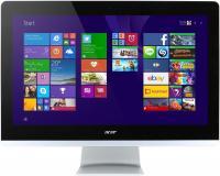 Acer Aspire Z3-710 (DQ.B04ER.002)