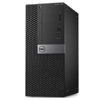 Dell Optiplex 3040 MT (3040-2389)