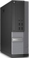 Dell OptiPlex 7020 SFF (7020-6910)