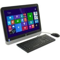 HP 22-b007ur (X0Z33EA)