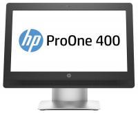HP 400 G2 (T4R55EA)