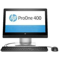 HP 400 G2 (V7Q69ES)