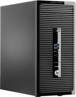 HP 400 G2 MT (L9U14ES)