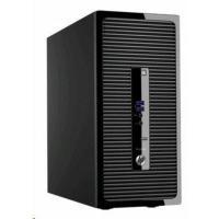 HP 400 G3 Bundle (T9S66EA)