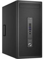 HP 600 G2 MT (T4J56EA)