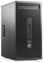 HP 705 G2 MT (M9B18EA)