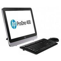 HP Proone 400 G1 (L3E65EA)