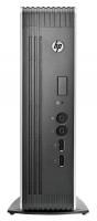 HP t620 PLUS (F5A61AA)