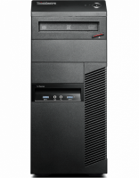 Lenovo ThinkCentre M83 (10AGS1H200)