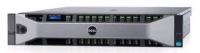 Dell 210-ACXU-034