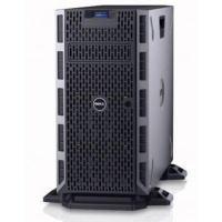 Dell 210-AFFQ-2