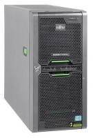 Fujitsu T1401SC090IN