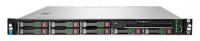 HP 830570-B21