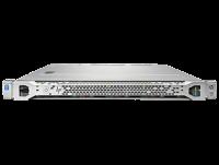 HP 830585-425