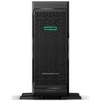 HP ProLiant ML350 Gen10 (877621-421)