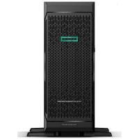 HP ProLiant ML350 Gen10 (877623-421)