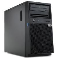 IBM 2582C2G