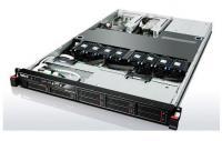 Lenovo ThinkServer RD540 (70AU000KRU)