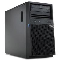 Lenovo x3100 M5 (5457EEG)