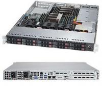 SuperMicro SYS-1028R-WC1R