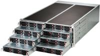 SuperMicro SYS-F618R2-RT+