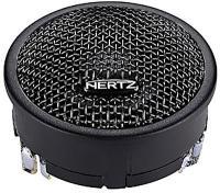 Hertz HT 20