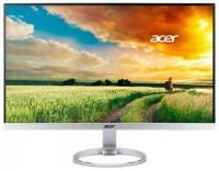 Acer H277HUsmipuz