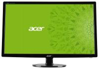 Acer S271HLDbid